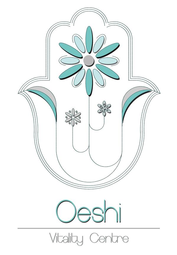 oeshi-vitality-centre