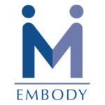 embody-logo