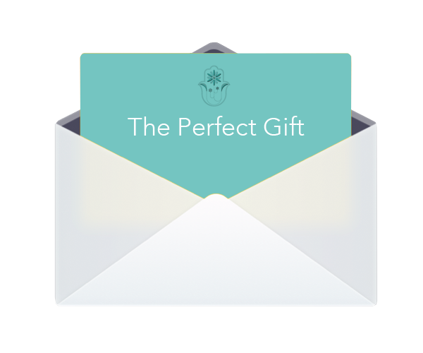 gift-page