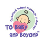 to-baby-and-beyond-logo