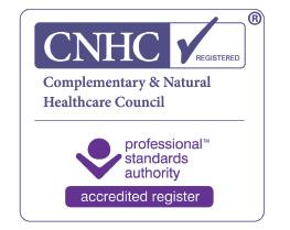 CNHC Quality_Mark_web version - reduced size